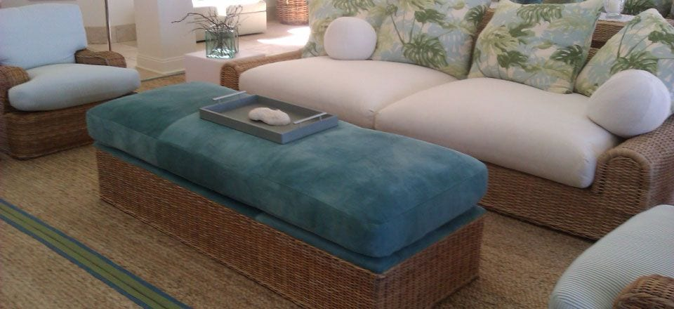 furniture upholstery services falmouth ns (12)