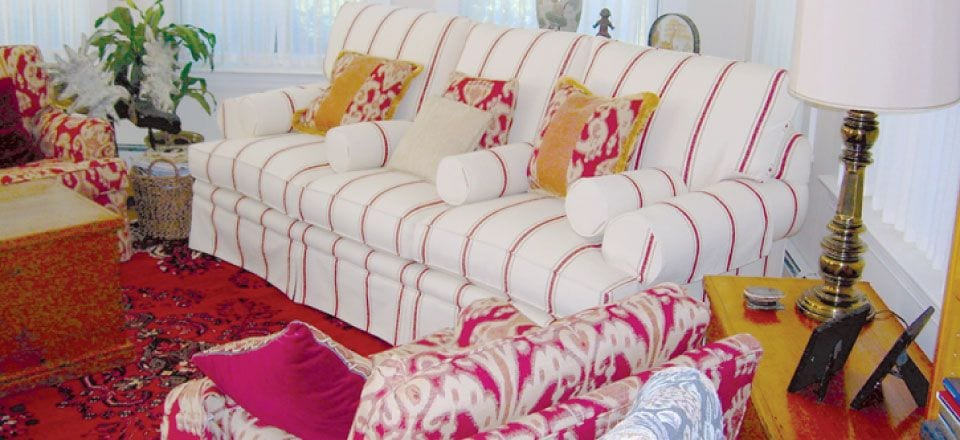furniture upholstery services falmouth ns (4)